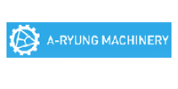 A RYUNG Parts