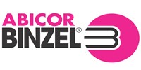 ABICOR BINZEL Parts in USA