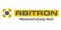 ABITRON Parts in USA