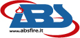 ABS FIRE Parts