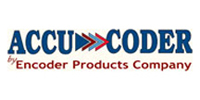 All the parts from Brand : ACCU CODER