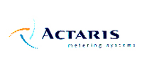 ACTARIS Parts in USA