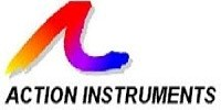 ACTION INSTRUMENTS Parts