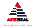 AES SEAL Parts