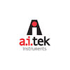 AI TEK INSTRUMENTS Parts in USA