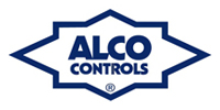 All the parts from Brand : ALCO CONTROLS
