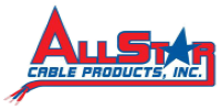 Allstar Cable Parts in USA