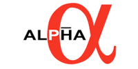 ALPHA Parts in USA