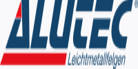 ALUTEC Parts in USA