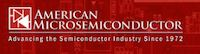 American Microsemiconductor Parts in USA