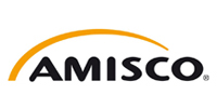 AMISCO Parts in USA