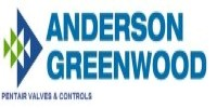 ANDERSON-GREENWOOD Parts in USA
