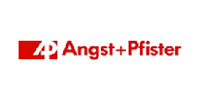ANGST+PFISTER Parts in USA