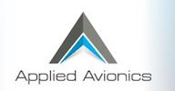 APPLIED AVIONICS Parts in USA