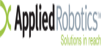 APPLIED ROBOTICS Parts in USA