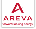 AREVA Parts in USA