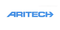 ARITECH Parts in USA