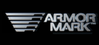 ArmorMark Parts in USA