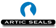 ARTIC SEALS Parts in USA