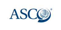 ASCO Parts in USA