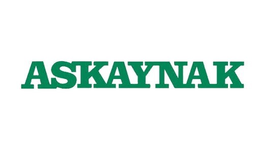 ASKAYNAK Parts in USA