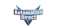 AUTOMATION DIRECT Parts in USA