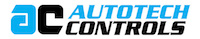 AUTOTECH Parts in USA