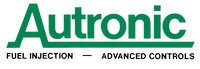 AUTRONIC Parts in USA
