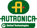 AUTRONICA Parts in USA