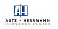 AUTZ+HERRMANN Parts in USA