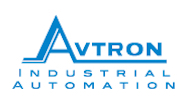 AVTRON Parts in USA