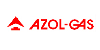 AZOL GAS Parts
