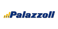 PALAZZOLI Parts in Canada